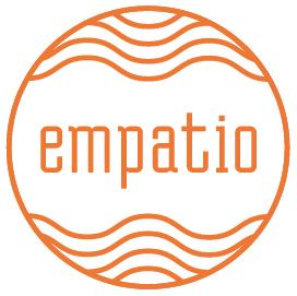 Empatio