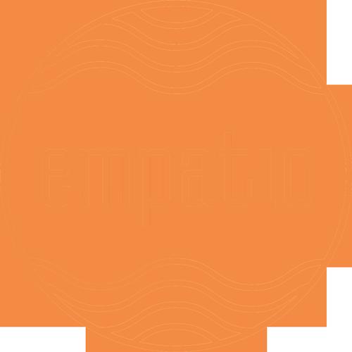 Empatio - Alexis-Michel Schmitt-Cadet